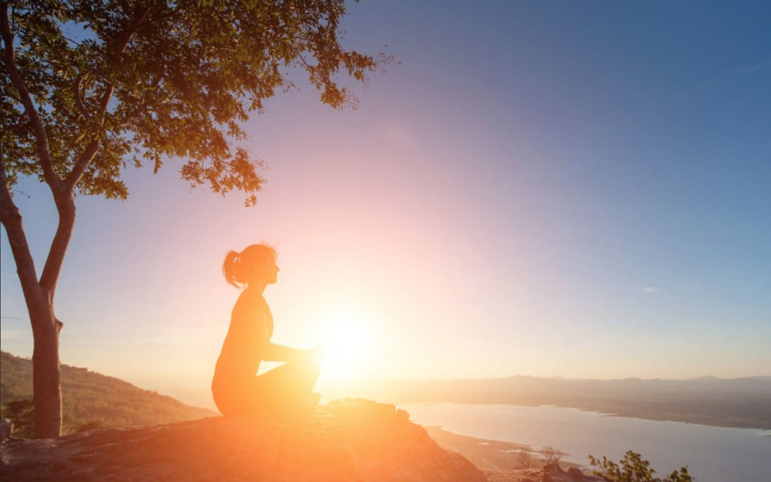 Are you getting enough Vitamin D in lockdown?